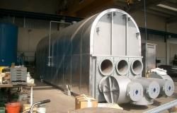carpenterie-paloschi-gas-heater-riscaldatori-gas-01