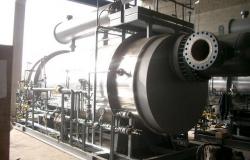 carpenterie-paloschi-gas-heater-riscaldatori-gas-02