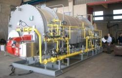 carpenterie-paloschi-gas-heater-riscaldatori-gas-03