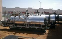 carpenterie-paloschi-gas-heater-riscaldatori-gas-04