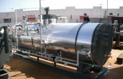 carpenterie-paloschi-gas-heater-riscaldatori-gas-05