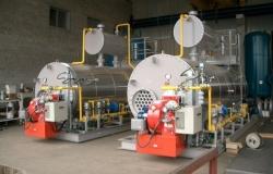 carpenterie-paloschi-gas-heater-riscaldatori-gas-06