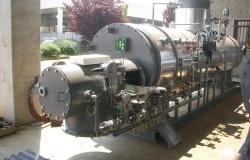 carpenterie-paloschi-gas-heater-riscaldatori-gas-07