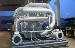carpenterie-paloschi-gas-heater-riscaldatori-gas-08