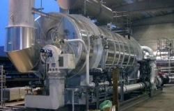 carpenterie-paloschi-gas-heater-riscaldatori-gas-09