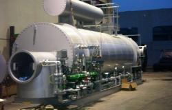 carpenterie-paloschi-gas-heater-riscaldatori-gas-10