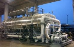 carpenterie-paloschi-gas-heater-riscaldatori-gas-11