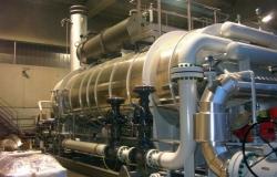 carpenterie-paloschi-gas-heater-riscaldatori-gas-12