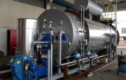 carpenterie-paloschi-gas-heater-riscaldatori-gas-13