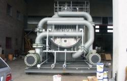 carpenterie-paloschi-gas-heater-riscaldatori-gas-14