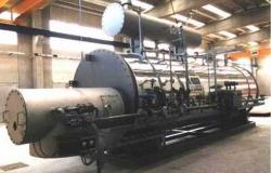 carpenterie-paloschi-trattamento-gas-aria-acqua-26