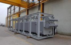 carpentiere-paloschi-gas-heater-a