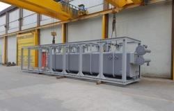carpentiere-paloschi-gas-heater-b