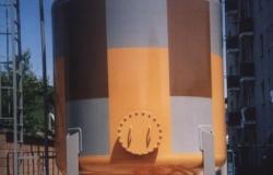carpenterie-paloschi-potabilizzazione-06