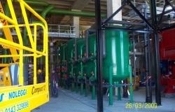 carpenterie-paloschi-trattamento-gas-aria-acqua-01