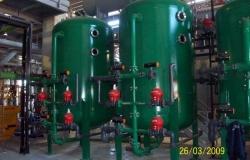 carpenterie-paloschi-trattamento-gas-aria-acqua-03