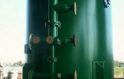 carpenterie-paloschi-trattamento-gas-aria-acqua-05