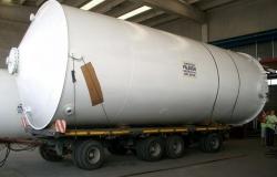 carpenterie-paloschi-trattamento-gas-aria-acqua-06