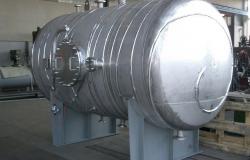 carpenterie-paloschi-trattamento-gas-aria-acqua-08