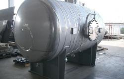 carpenterie-paloschi-trattamento-gas-aria-acqua-09