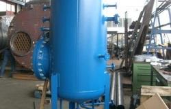 carpenterie-paloschi-trattamento-gas-aria-acqua-10