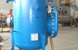carpenterie-paloschi-trattamento-gas-aria-acqua-11