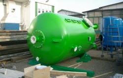 carpenterie-paloschi-trattamento-gas-aria-acqua-12