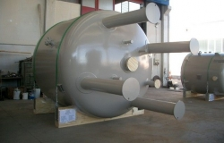 carpenterie-paloschi-trattamento-gas-aria-acqua-13