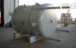 carpenterie-paloschi-trattamento-gas-aria-acqua-14