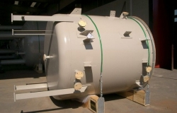 carpenterie-paloschi-trattamento-gas-aria-acqua-15