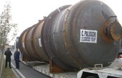 carpenterie-paloschi-trattamento-gas-aria-acqua-16