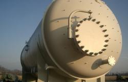 carpenterie-paloschi-trattamento-gas-aria-acqua-18