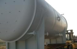 carpenterie-paloschi-trattamento-gas-aria-acqua-19