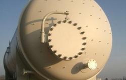 carpenterie-paloschi-trattamento-gas-aria-acqua-20