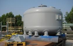 carpenterie-paloschi-trattamento-gas-aria-acqua-21