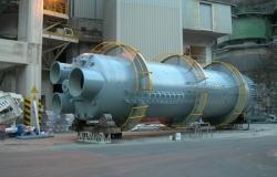 carpenterie-paloschi-trattamento-gas-aria-acqua-22