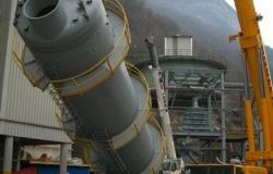 carpenterie-paloschi-trattamento-gas-aria-acqua-23