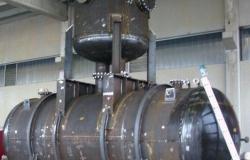 carpenterie-paloschi-trattamento-gas-aria-acqua-24