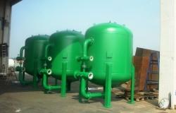 carpenterie-paloschi-trattamento-gas-aria-acqua-25