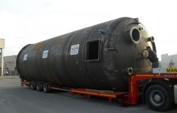 carpenterie-paloschi-trattamento-gas-aria-acqua-27