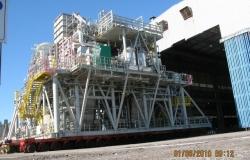 carpenterie-paloschi-trattamento-gas-aria-acqua-30