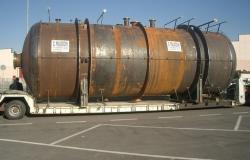 carpenterie-paloschi-trattamento-gas-aria-acqua-31