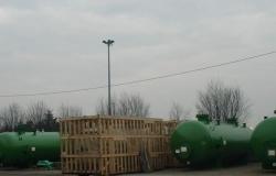 carpenterie-paloschi-trattamento-gas-aria-acqua-33