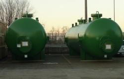 carpenterie-paloschi-trattamento-gas-aria-acqua-34