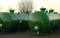 carpenterie-paloschi-trattamento-gas-aria-acqua-35