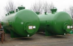 carpenterie-paloschi-trattamento-gas-aria-acqua-36