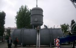 carpenterie-paloschi-trattamento-gas-aria-acqua-37