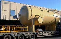 carpenterie-paloschi-trattamento-gas-aria-acqua-38