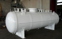 carpenterie-paloschi-trattamento-gas-aria-acqua-41