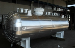 carpenterie-paloschi-trattamento-gas-aria-acqua-42